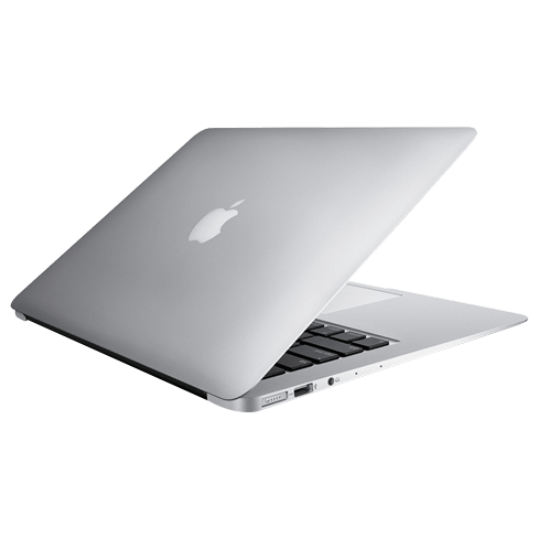 "Apple MacBook Air 13"" i5 128 GB"