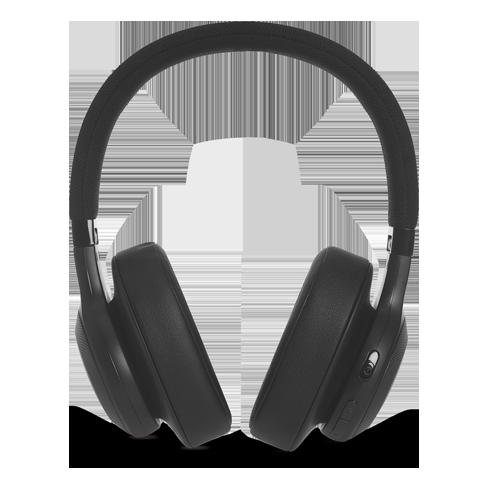Bluetooth наушники Jbl E55 Bt Bite