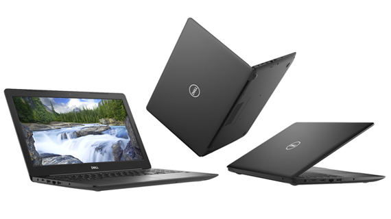 Dell Latitude 3490 N045L349014EMEA | Bite