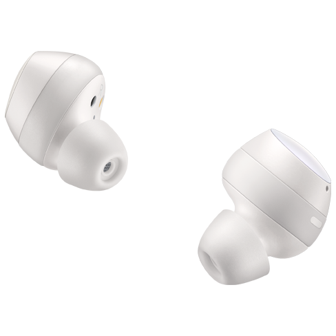 Samsung Galaxy Buds | White