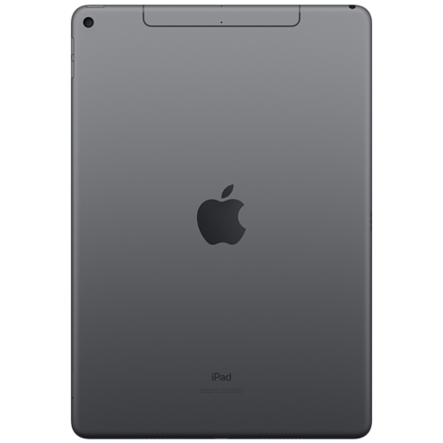"Apple iPad Air 10.5"" (2019) 
