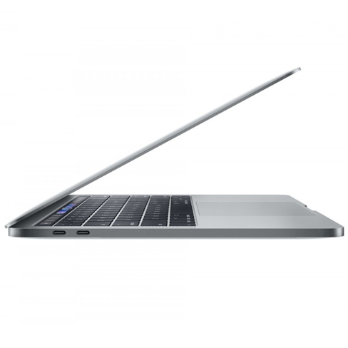 "Apple MacBook Pro 15.4"" (2018) 