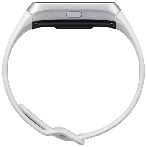 Samsung Galaxy Fit | Silver