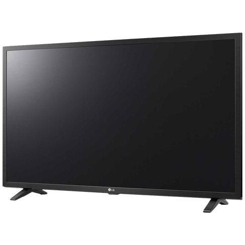 "LG 32"" LCD TV LM630"