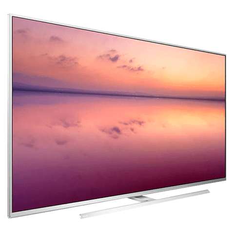 "Philips 55"" Ambilight 3 Smart TV PUS6804/12"