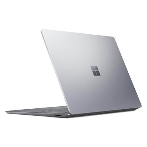 Microsoft Surface 3 VGY-00008