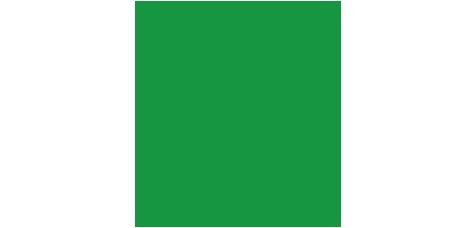80 jaunas 4G+ stacijas