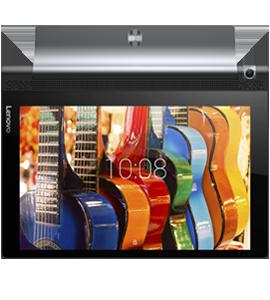 Lenovo Yoga Tablet 3 10.1