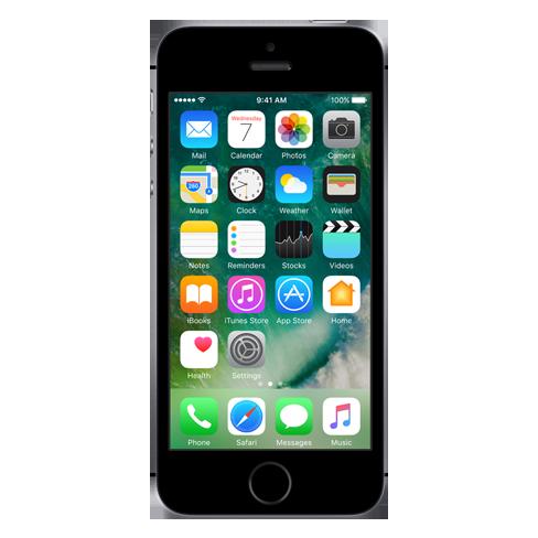 apple iphone se bite. Black Bedroom Furniture Sets. Home Design Ideas