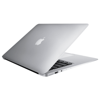 "Apple MacBook Air 13"" (2017)"