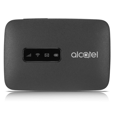 Alcatel Linkzone