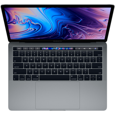 "Apple MacBook Pro 13.3"" (2019) 