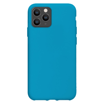 pple iPhone 11 Pro School Cover By SBS Blue | Bite