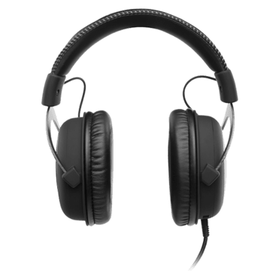 Kingston HyperX Cloud II Pro Gaming Headset | Black | Bite