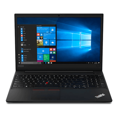 LENOVO ThinkPad E595 | bite.lv