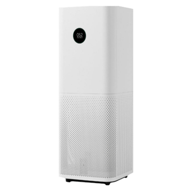 Xiaomi Air Purifier Pro FJY4013GL | Bite