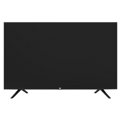 "Xiaomi Mi LED TV 4A 32"" Android HD TV 
