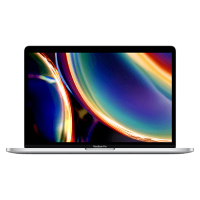 "Apple MacBook Pro 13.3"" 2020 i5 2,0GHz 16/512 GB 
