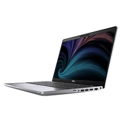 Dell Latitude 5410 N001L541014EMEA | Bite