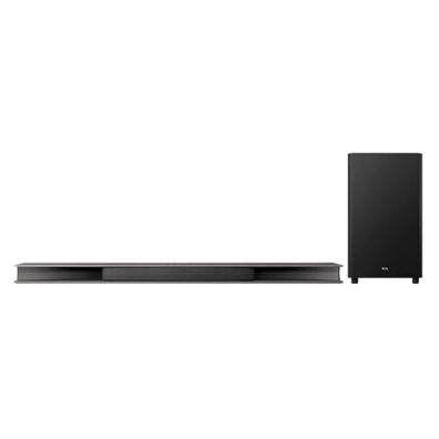 TCL TS9030-EU 3.1 Soundbar | Black | Bite