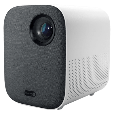 Xiaomi Smart Compact Projector M055MGN Full HD 500 ANSI lumens | Bite