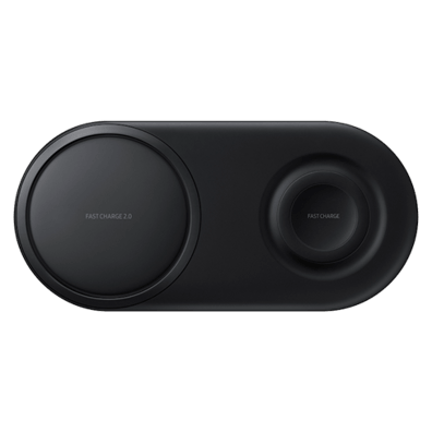 Samsung Wireless Charger Duo Pad | Bite