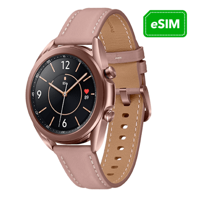 IMAGES Show row weights FILE INFORMATION	OPERATIONS Alternative text Samsung Galaxy Watch 3 41mm LTE Mystic Bronze (SM-R855F) | Bite This text will be used by screen readers, search engines, or when the image cannot be loaded. sm-r850_003_r-perspective_gold-min.png (72.07 KB) Use for secondary image Alternative text Samsung Galaxy Watch 3 41mm LTE Mystic Bronze (SM-R855F) | Bite This text will be used by screen readers, search engines, or when the image cannot be loaded. sm-r850_001_front_gold-min.pn