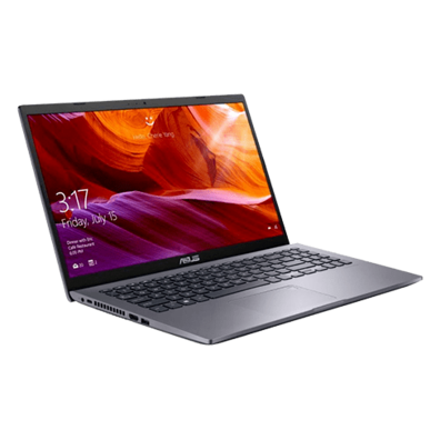 Asus Notebook D509DA-EJ329T | Bite