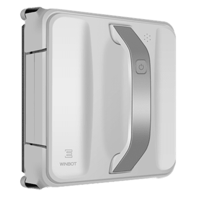 Ecovacs Winbot 880 Windows Cleaner Robot | White | Bite