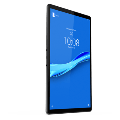 Lenovo Tab M10 Plus 10"