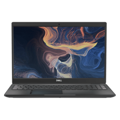 Dell Latitude 3510 N011L351015EMEA | Bite