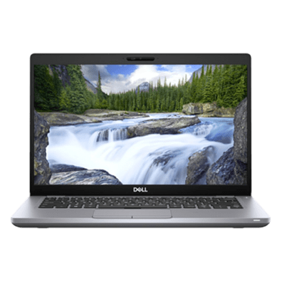 Dell Latitude 5410 N101L541014EMEA | Bite
