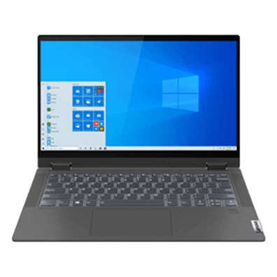 Lenovo IdeaPad Flex 5 14ITL05 Graphite Grey (82HS00BJDT) | Bite