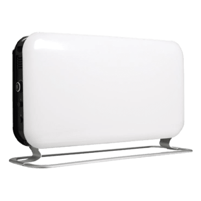 Mill SG 1200WiFi Convection Heater | White | Bite