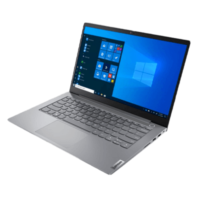 Lenovo ThinkBook 14 G2 (20VF000BMH) | Bite