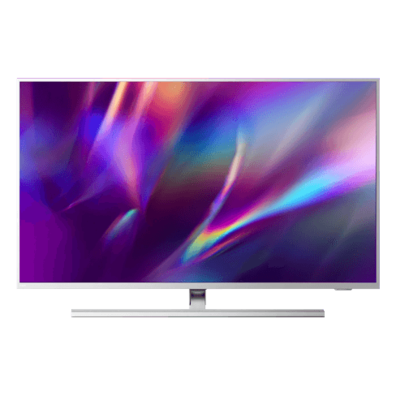 "Philips 65"" 4K Smart TV 65PUS8505	
