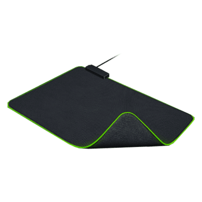 Razer Goliathus Chroma Surface | Bite