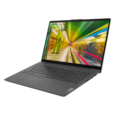 Lenovo IdeaPad 5 15ARE05 Graphite Grey (81YQ008MLT) | Bite
