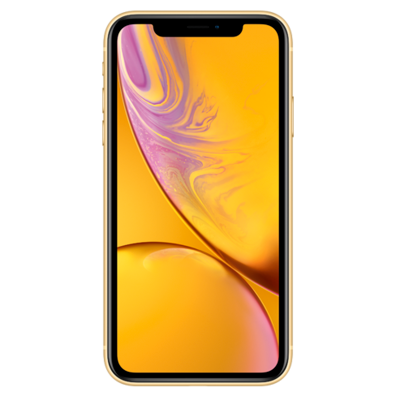Apple iPhone XR | Bite