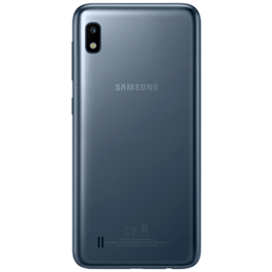 Samsung Galaxy A10 | Black | Bite