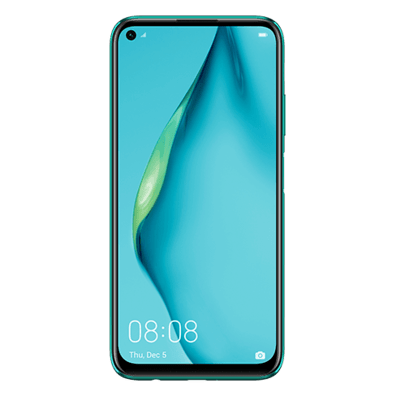 Huawei P40 Lite 128GB DS Crush Green (JNY-LX1) | Bite