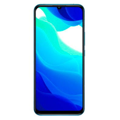 Xiaomi Mi 10 Lite 5G 64GB DS Aurora Blue | Bite