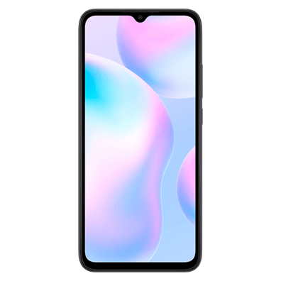 Xiaomi Redmi 9A 32GB DS Granite Grey | Bite