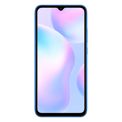 Xiaomi Redmi 9A 32GB DS Sky Blue | Bite
