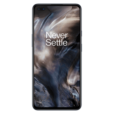 OnePlus Nord 128GB Gray Onyx | Bite
