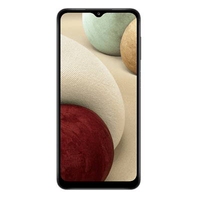Samsung Galaxy A12 32GB DS (SM-A125F) | Bite