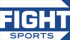 Fight Sports TV Logo